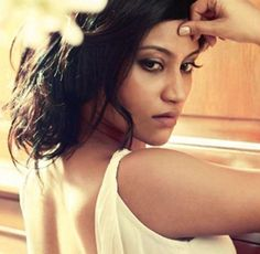Konkona Sen Sharma plays pivotal role in Nyodda - read complete story click here.... http://www.thehansindia.com/posts/index/2015-03-06/Konkona-Sen-Sharma-plays-pivotal-role-in-Nyodda-135596