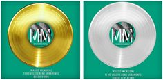 Marco Mengoni Ti ho voluto bene veramente certificato disco d'oro e triplo disco di platino dalla #FIMI ... questo brano merita tutto il successo che ha avuto e che ha perché è davvero bellissimo ... #MarcoMengoni #TIHOVOLUTOBENEVERAMENTEPLATINO #COSECHENONHO #musica #certificazionifimi #canzoni