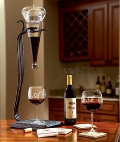 1000 images about cool wine aerators decanters on for Best wine with fish