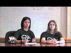 FLL Made Easy - YouTube