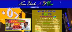 """#NY #Sustainability #Media #SWD #GREEN2STAY """"Working on all *new sites #NY Green2Stay """" make eco fun"""" 🎯⚖️🌏♻️💲💚🤔👍✔️ Hard To Get, Work Hard, Ny Food, Sustainable Tourism, Sustainability, Investing, York, Marketing, Website"""