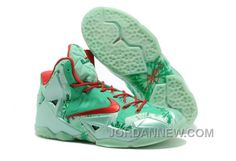 "http://www.jordannew.com/nike-lebron-11-mens-basketball-shoes-christmas-deals.html NIKE LEBRON 11 """" MENS BASKETBALL SHOES CHRISTMAS DEALS Only $95.00 , Free Shipping!"