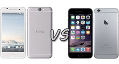 Confronto tra l'iPhone 6 di Apple e il One A9 di HTC con i prezzi di Amazon Euronics UniEuro e Mediaworld #Confronto #iPhone #iphone6 #Apple #One #A9 #HTC #prezzi #Amazon #Euronics #UniEuro #Mediaworld #onea9 #smartphone #Android #Marshmallow #HTCSense #Sense #iOS #ios9 #ios92 #offerte #promozioni #sconti #risparmio #volantino http://it.blastingnews.com/cellulari/2015/12/one-a9-ecco-tutte-le-differenze-rispetto-all-iphone-00704331.html https://goo.gl/9JYXYP