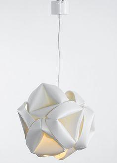 Remont - #dbwt.pl | Daria Burlinska & Wojtek Traczyk | design boutique