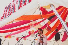 buena música + amigos + aire libre = ¡planazo! #música #festivalwedding #naturaleza