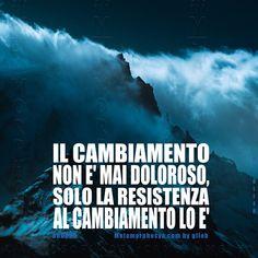 #Metamorphosya #Buddha #cambiamento #lafilosofiadelcambiamento #metamorphosyni