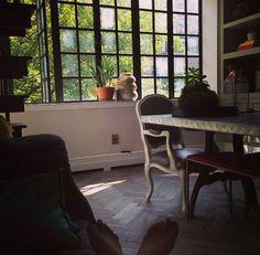 Gorder office genevieve home