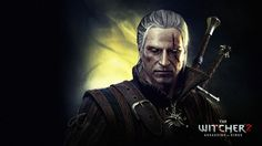 The Witcher 2 - Gallery - thewitcher.com