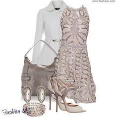 This is an amazing dress, lovely for that first date n/or going out on the Town, anyone just know to always WorkIt! Fashoin & Style #PlusSize