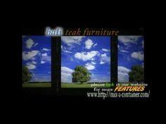 Wholesale Teak Bed Furniture |  Cheap Teakwood Benches | Balinese Teak F...