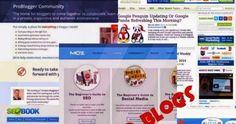 #SEO #Blogging- SEO Blogs & Websites- 10 Best Places to Learn SEO Tips FREE! @vinaivil #Blogspot