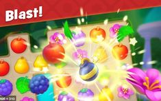 Gardenscapes Hack - Get Unlimited Coins Love Photos, Cool Pictures, Candy Crush Saga, Gnome Statues, Royal Garden, Romantic Poetry, Game Item, Cheer You Up, Flower Boxes