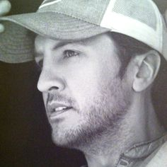thomas luther bryan Is an American country music artist. Born in Leesburg, GA