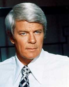 """Famous Minnesotans: Born Peter  Aurness on March 18, 1926 in Minneapolis, actor Peter Graves grew up in Minnesota.  After two years in the U.S. Air Force, he studied drama at the University of Minnesota and then headed to Hollywood. Graves is primarily recognized for his television work--particularly as Jim Phelps in """"Mission: Impossible"""" (1966) and as host(1987-1994) for A's series """"Biography."""" Some may also recognize him from the hilarious film, """"Airplane!"""" His older brother is James…"""