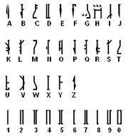 mandalorian armor template - Google Search