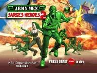 Imagen Nintendo 64, Comic Books, Hero, Slip On, Games, Hipster Stuff, Comic Strips, Comic Book, Comics