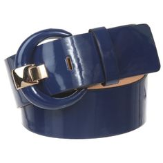 Desantis NYPD Equipment Belt Brass Buckle B35SL48Z2