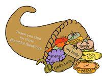 bible Bulletin Board Ideas - Bing Images