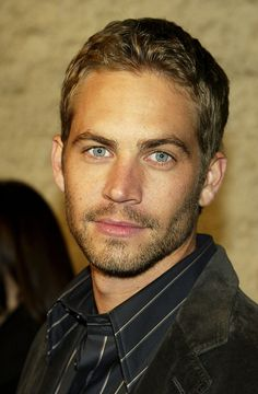 "young celebrity suicides | Glee Stars React to Paul Walker's Tragic Death: ""My First Ever ..."