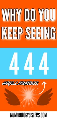 If you keep seeing the number someone may be trying to send you a message from heaven. You may be meant to be reading this right now. Pay close attention if the number 444 keeps appearing in your life. 000 Angel Number, Angel Numbers, What Does 444 Mean, Cool Diy, Number 444 Meaning, Intuition, Angel 444, Seeing 444, Angel Number Meanings
