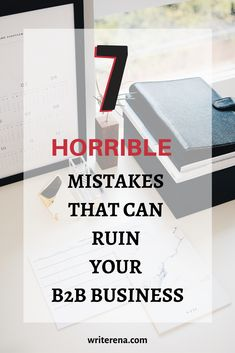 Beware of making these 7 horrible mistakes that can ruin your business. Also, learn how to overcome these mistakes easily. The Marketing, Content Marketing, Digital Marketing, Social Media Advantages, Communication Process, Self Centered, New Relationships, Copywriting, Ruin