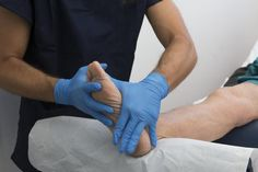 Exercises After Foot Surgery Torn Ligament In Ankle, Foot And Ankle Swelling, Ankle Ligaments, Ligament Tear, Sprained Ankle Exercises, Bunion Exercises, Bunion Surgery, Ankle Surgery, After Foot