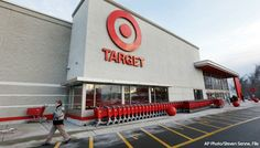 Big box retailer Target announced Friday that it will start phasing out gender-based signage in some departments.