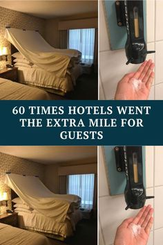 Go The Extra Mile, Funny Pictures, Funniest Pictures, Funniest Memes, Just In Case, Trip Advisor, Funny Jokes, Fun Facts, Lol