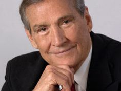 How to Have a Meaningful Quiet Time - Adrian Rogers
