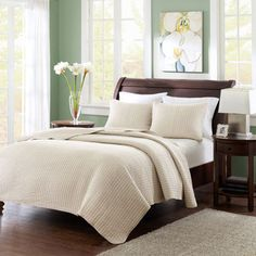 Buy Madison Park Reed Coverlet Set today at jcpenney.com. You deserve great deals and we've got them at jcp!