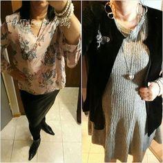 MUOTI&TYYLI. NAISELLISTA Hame ja Mekko, Viikonloppu Syksy&Trendikästä Tyyliä. Tykkään&Nautin MUODISTA. HYMY #fashionblogs #bloggaaja #muotiblog #muoti #tyyli #naisellinen #hame #mekko #trend #viikonloppu ❤☺