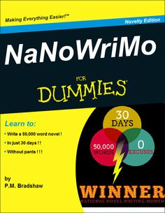 Personalized For Dummies Cover