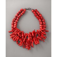 red coral bamboo