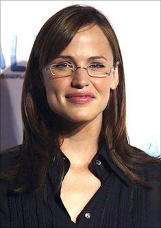 1000 Images About Stars Who Wear Glasses On Pinterest
