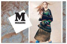Campanhas: outono 2014 - Especiais - Vogue Portugal