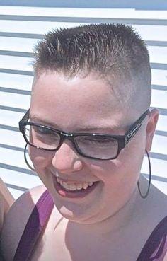 Ugly Lesbian Pics