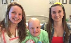 A girl with Down syndrome who is fighting cancer wants to talk to Taylor Swift. Make her wish come true! #TeamVictoria #SwiftAWish