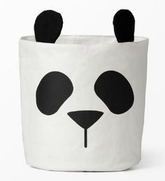 24 Panda Products That Are Almost Too Cute For Words