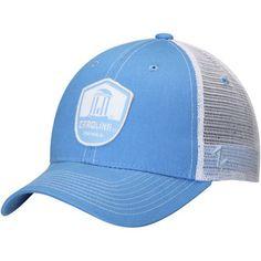d5fa4e7cf89 23 Best Carolina Fan Wear images