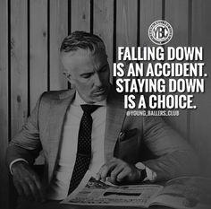 #choices