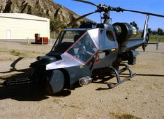 Film Blue, Gi Joe, Luxury Helicopter, Ride 2, Spaceship Design, Experimental Aircraft, Hot Rides, Plastic Model Kits, Choppers