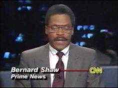 CNN Concatenated - YouTube