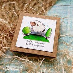 #sheep farm wool,#sheep farm layout,sheep farm homesteads  #gardening #geek #hair #beauty #health #fitness