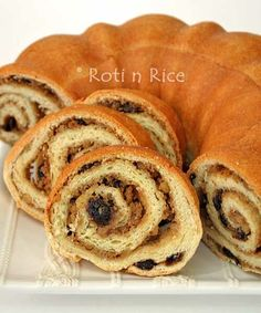 Potica (Slovenian Nut Roll) for Easter, 3 cups flour, 2 tsp yeast, 3/4 cup milk, 1/2 stick butter etc