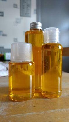 Réaliser son huile de carotte maison : bonne mine et hydratante