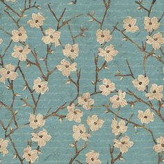 dogwood_fabric_light_blue_1.jpg