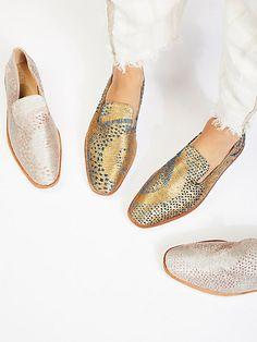 f1765d69003d7c Product Image  Snake Eyes Loafer Herbst Schuhe
