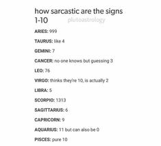 Aquarius and very trye #horoscopesdates