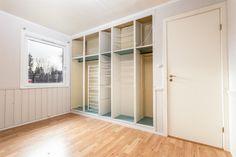 (2) Rena /Kirkeberget - Enebolig med garasje i et veletablert boligområde på Kirkeberget. Nær alt av fasiliteter. | FINN.no