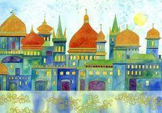 JENNY REYNISH Artwork - b Gallery Artist Profile